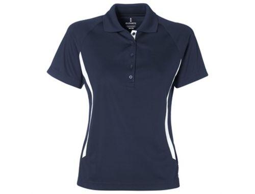 https://res.cloudinary.com/dpprkard7/c_scale,w_500/amrod/ladies-mitica-golf-shirt-navy.jpg