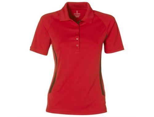 https://res.cloudinary.com/dpprkard7/c_scale,w_500/amrod/ladies-mitica-golf-shirt-red.jpg