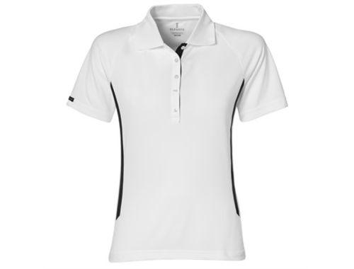 https://res.cloudinary.com/dpprkard7/c_scale,w_500/amrod/ladies-mitica-golf-shirt-white.jpg