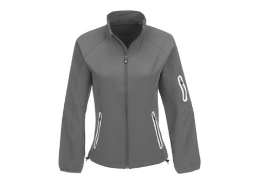 https://res.cloudinary.com/dpprkard7/c_scale,w_500/amrod/ladies-muirfield-jacket-grey.jpg