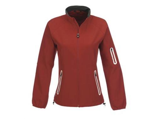 https://res.cloudinary.com/dpprkard7/c_scale,w_500/amrod/ladies-muirfield-jacket-red.jpg