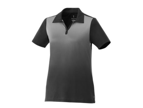Default image for the Amrod Clothing Ladies Next Golf Shirt