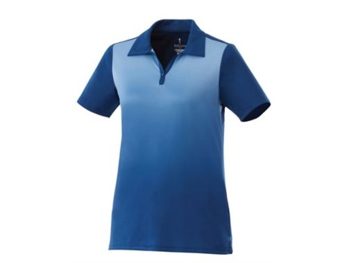 https://res.cloudinary.com/dpprkard7/c_scale,w_500/amrod/ladies-next-golf-shirt-blue.jpg