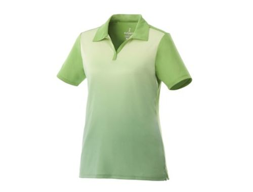 https://res.cloudinary.com/dpprkard7/c_scale,w_500/amrod/ladies-next-golf-shirt-lime.jpg