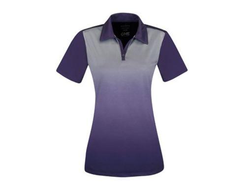 https://res.cloudinary.com/dpprkard7/c_scale,w_500/amrod/ladies-next-golf-shirt-purple.jpg