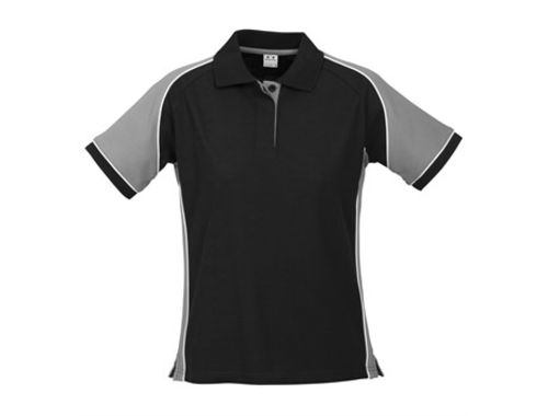Default image for the Amrod Clothing Ladies Nitro Golf Shirt
