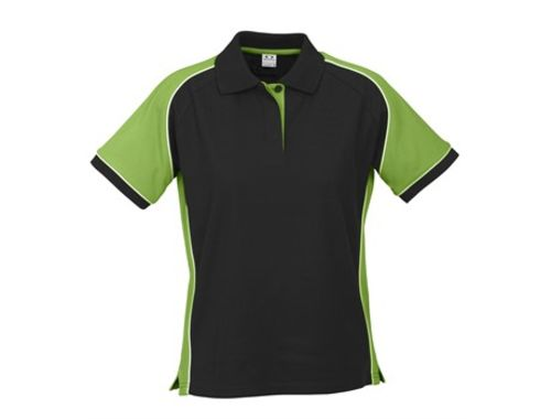 https://res.cloudinary.com/dpprkard7/c_scale,w_500/amrod/ladies-nitro-golf-shirt-lime.jpg