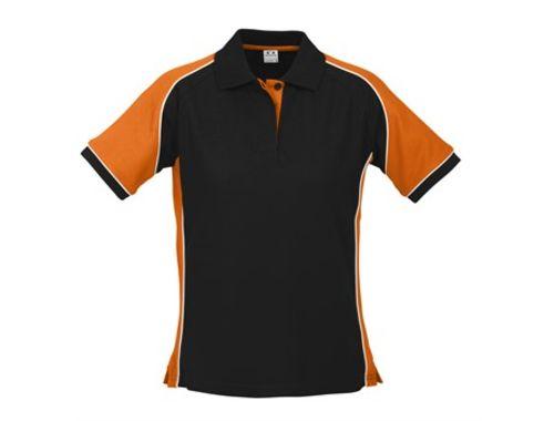 https://res.cloudinary.com/dpprkard7/c_scale,w_500/amrod/ladies-nitro-golf-shirt-orange.jpg