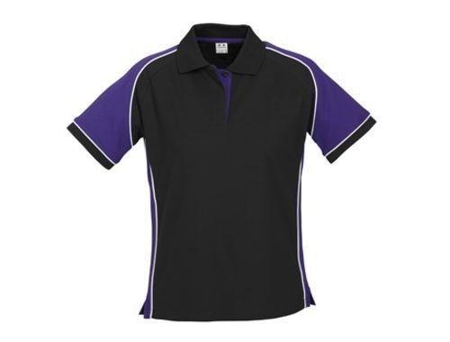 https://res.cloudinary.com/dpprkard7/c_scale,w_500/amrod/ladies-nitro-golf-shirt-purple.jpg