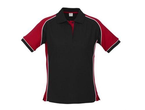 https://res.cloudinary.com/dpprkard7/c_scale,w_500/amrod/ladies-nitro-golf-shirt-red.jpg