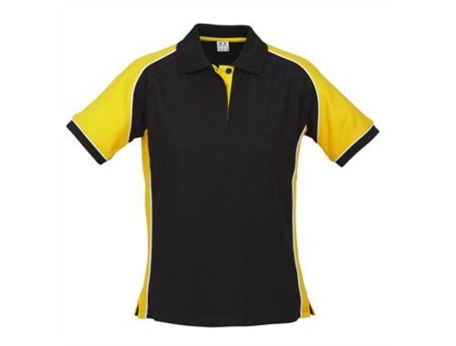 https://res.cloudinary.com/dpprkard7/c_scale,w_500/amrod/ladies-nitro-golf-shirt-yellow.jpg