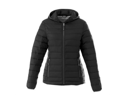 Default image for the Amrod Clothing Ladies Norquay Insulated Jacket