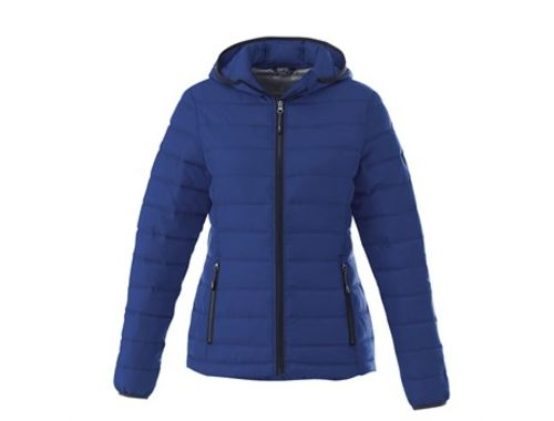 https://res.cloudinary.com/dpprkard7/c_scale,w_500/amrod/ladies-norquay-insulated-jacket-blue.jpg