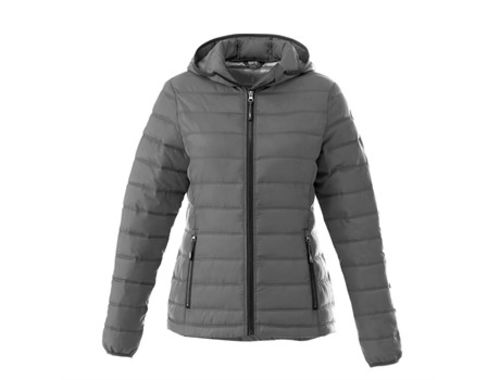 https://res.cloudinary.com/dpprkard7/c_scale,w_500/amrod/ladies-norquay-insulated-jacket-grey.jpg