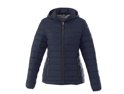 https://res.cloudinary.com/dpprkard7/c_scale,w_500/amrod/ladies-norquay-insulated-jacket-navy.jpg