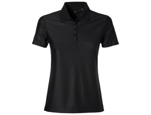 Default image for the Amrod Clothing Ladies Oakland Hills Golf Shirt