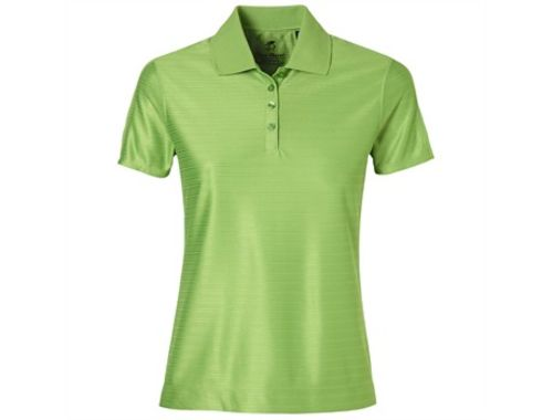 https://res.cloudinary.com/dpprkard7/c_scale,w_500/amrod/ladies-oakland-hills-golf-shirt-lime.jpg