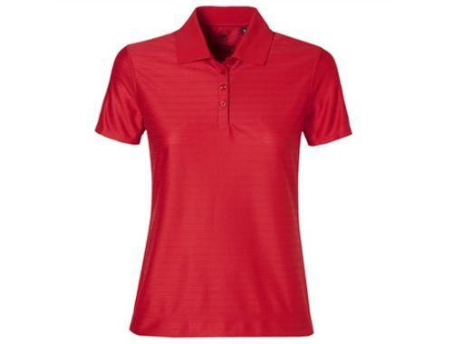 https://res.cloudinary.com/dpprkard7/c_scale,w_500/amrod/ladies-oakland-hills-golf-shirt-red.jpg