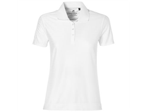 https://res.cloudinary.com/dpprkard7/c_scale,w_500/amrod/ladies-oakland-hills-golf-shirt-white.jpg
