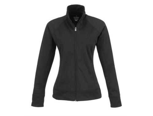 Default image for the Amrod Clothing Ladies Okapi Knit Jacket