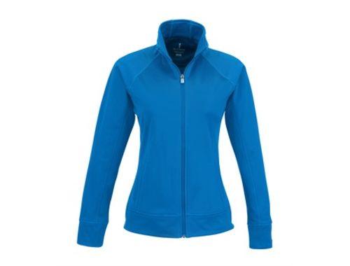 https://res.cloudinary.com/dpprkard7/c_scale,w_500/amrod/ladies-okapi-knit-jacket-blue.jpg