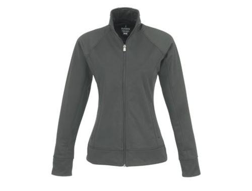 https://res.cloudinary.com/dpprkard7/c_scale,w_500/amrod/ladies-okapi-knit-jacket-grey.jpg