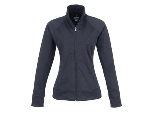 https://res.cloudinary.com/dpprkard7/c_scale,w_500/amrod/ladies-okapi-knit-jacket-navy.jpg