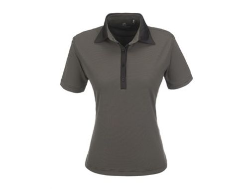 Default image for the Amrod Clothing Ladies Pensacola Golf Shirt