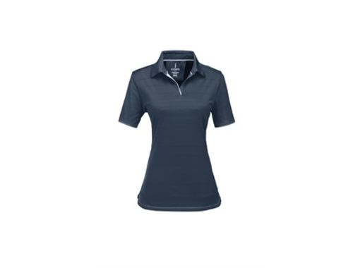 https://res.cloudinary.com/dpprkard7/c_scale,w_500/amrod/ladies-prescott-golf-shirt-blue.jpg