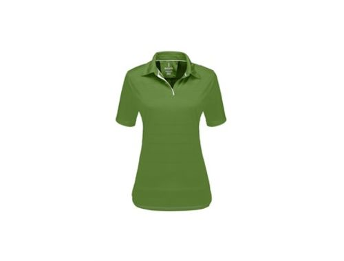 https://res.cloudinary.com/dpprkard7/c_scale,w_500/amrod/ladies-prescott-golf-shirt-green.jpg