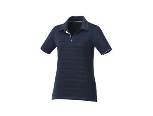 https://res.cloudinary.com/dpprkard7/c_scale,w_500/amrod/ladies-prescott-golf-shirt-navy.jpg