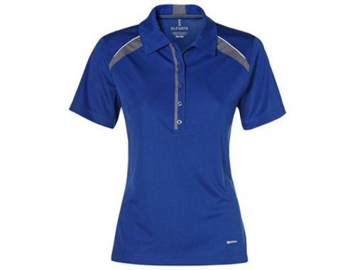 https://res.cloudinary.com/dpprkard7/c_scale,w_500/amrod/ladies-quinn-golf-shirt-blue.jpg