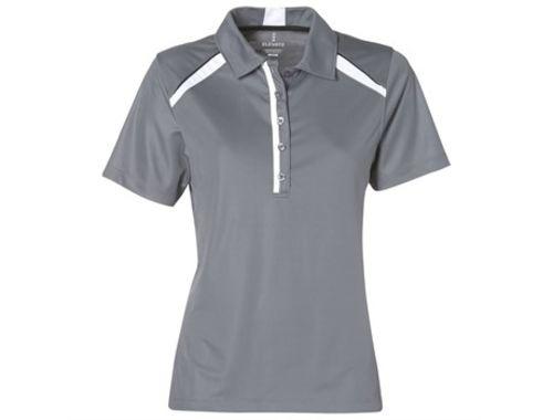 https://res.cloudinary.com/dpprkard7/c_scale,w_500/amrod/ladies-quinn-golf-shirt-grey.jpg