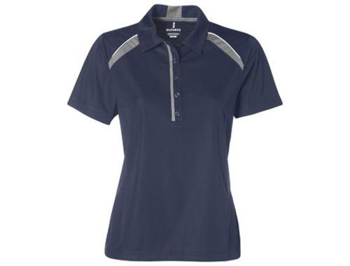 https://res.cloudinary.com/dpprkard7/c_scale,w_500/amrod/ladies-quinn-golf-shirt-navy.jpg