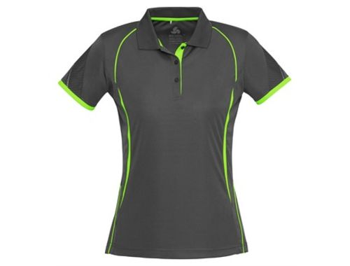 https://res.cloudinary.com/dpprkard7/c_scale,w_500/amrod/ladies-razor-golf-shirt-grey with lime.jpg