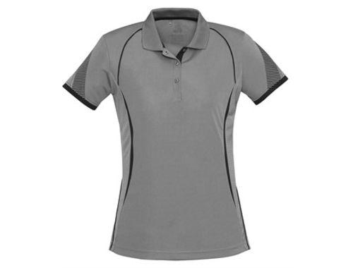 https://res.cloudinary.com/dpprkard7/c_scale,w_500/amrod/ladies-razor-golf-shirt-grey.jpg