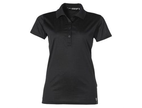 Default image for the Amrod Clothing Ladies Regent Golf Shirt