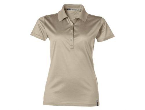 https://res.cloudinary.com/dpprkard7/c_scale,w_500/amrod/ladies-regent-golf-shirt-khaki.jpg