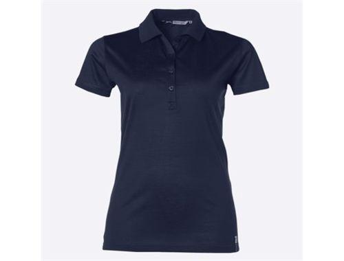 https://res.cloudinary.com/dpprkard7/c_scale,w_500/amrod/ladies-regent-golf-shirt-navy.jpg