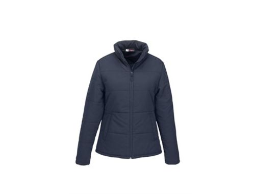 https://res.cloudinary.com/dpprkard7/c_scale,w_500/amrod/ladies-rego-jacket-navy.jpg