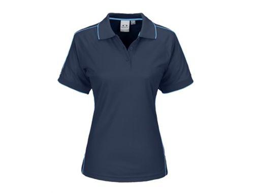 https://res.cloudinary.com/dpprkard7/c_scale,w_500/amrod/ladies-resort-golf-shirt-navy.jpg