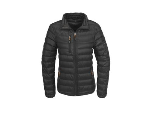 Default image for the Amrod Clothing Ladies Scotia Light Down Jacket
