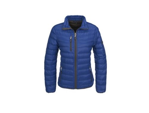 https://res.cloudinary.com/dpprkard7/c_scale,w_500/amrod/ladies-scotia-light-down-jacket-blue.jpg