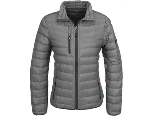 https://res.cloudinary.com/dpprkard7/c_scale,w_500/amrod/ladies-scotia-light-down-jacket-grey.jpg