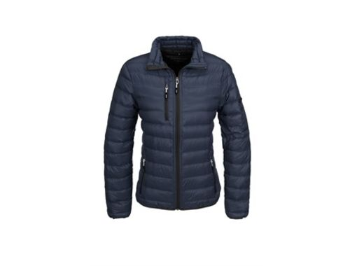https://res.cloudinary.com/dpprkard7/c_scale,w_500/amrod/ladies-scotia-light-down-jacket-navy.jpg