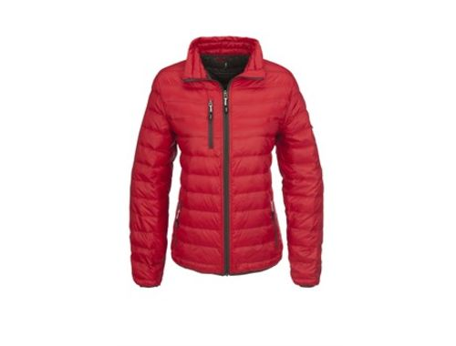 https://res.cloudinary.com/dpprkard7/c_scale,w_500/amrod/ladies-scotia-light-down-jacket-red.jpg