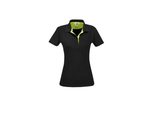 https://res.cloudinary.com/dpprkard7/c_scale,w_500/amrod/ladies-solo-golf-shirt-lime.jpg