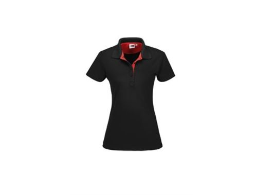 https://res.cloudinary.com/dpprkard7/c_scale,w_500/amrod/ladies-solo-golf-shirt-red.jpg