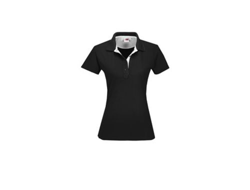 https://res.cloudinary.com/dpprkard7/c_scale,w_500/amrod/ladies-solo-golf-shirt-white.jpg