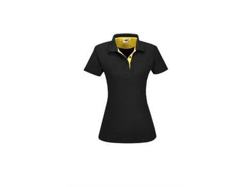 https://res.cloudinary.com/dpprkard7/c_scale,w_500/amrod/ladies-solo-golf-shirt-yellow.jpg